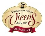 VICENS