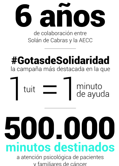 infografia-web-01