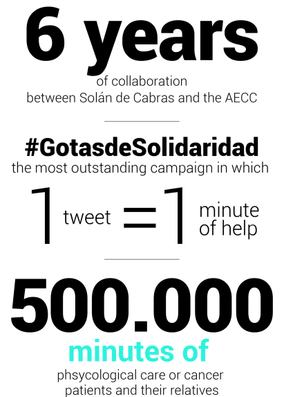 infografia-web-02