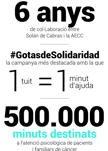 infografia-web-03
